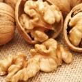 Ořechy pro zdraví