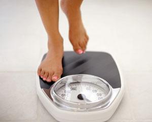 Tipy na zhubnutí