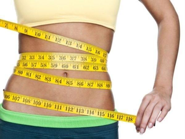 Co jsou příznaky metabolického syndromu