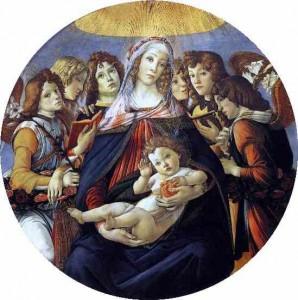 Botticelli,_madonna_della_melagrana