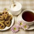 Dieta bez cukru anebo bez cukrů?