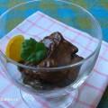 Avokádová čokoláda připravená bez cukru