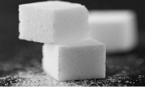 sladidla - cukr